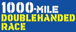 1000-Mile Race