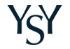 logo-YSY