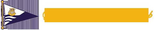 logo-syc